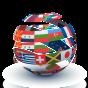 Site Multilingues