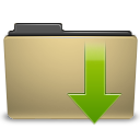 Gestion de fichiers