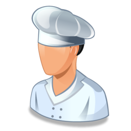 Module Restaurant