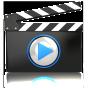 Fond vidéo