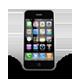 Compatible Version Mobile