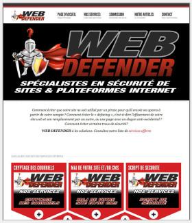 web-def