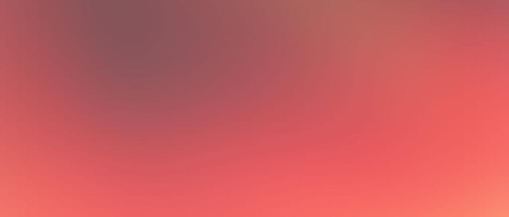 Background 5_mini
