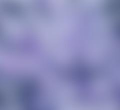 Background 10_mini
