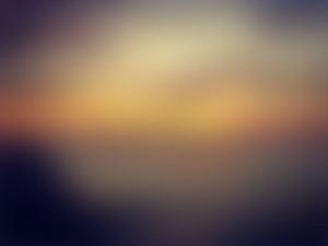 Background 11_mini