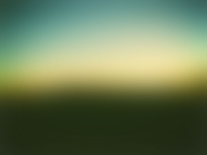 Background 12_mini