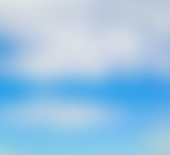 Background 13_mini