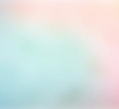 Background 15_mini