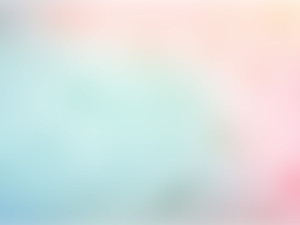 Background 15_mini