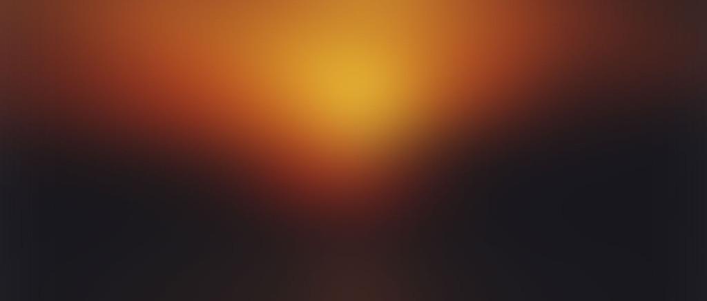 Background 1_mini