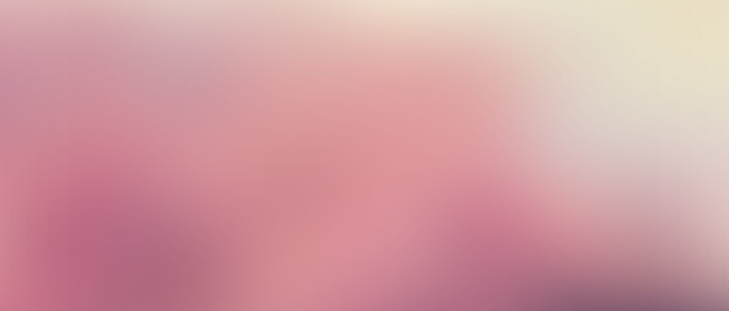 Background 3_mini