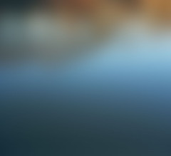 Background 4_mini
