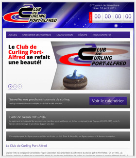 club-curling-port-alfred
