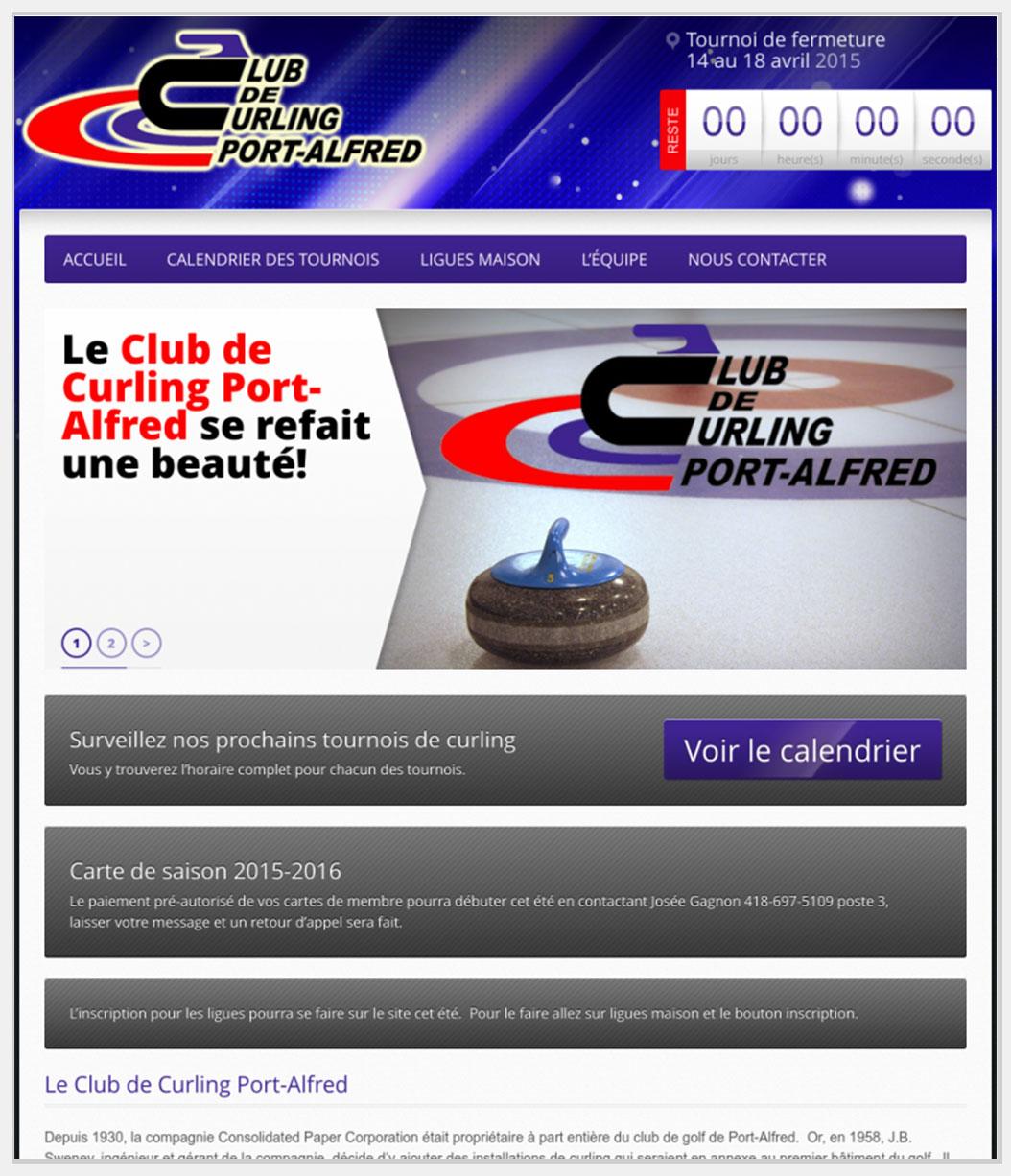 club-curling-port-alfred
