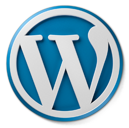 Wordpress : 1500$