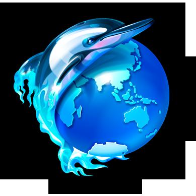 Dolphin : 3500$