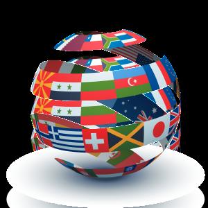 Site Multilingues : 750$