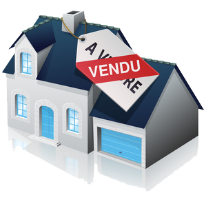 Module Immobiliers : 1900$