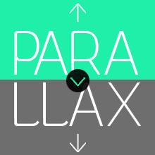 Paralax : 150$